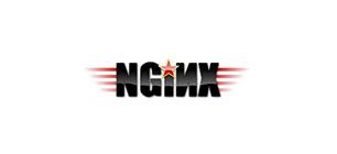 nginx url redirect