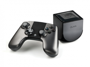 ouya_gaming_console