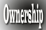 ownership using find