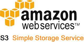 Simple Storage Service
