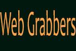 Web Grabbers