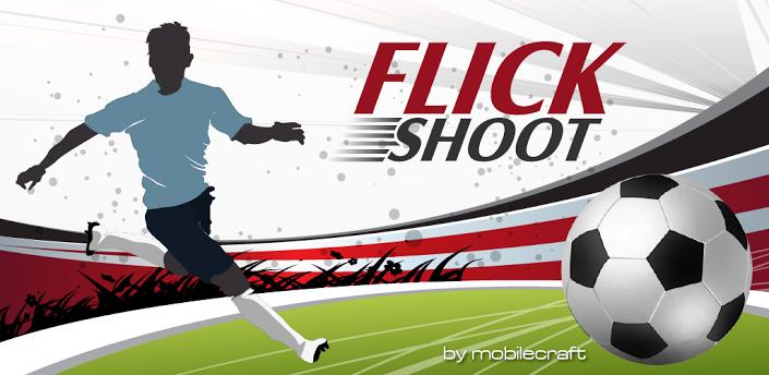 flickshoot