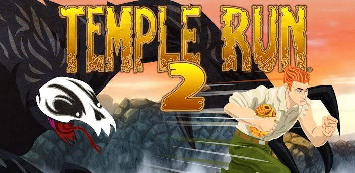 Templerun 2