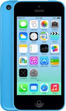 iPhone 5C - Blue