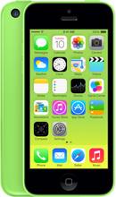 iPhone 5C - Green