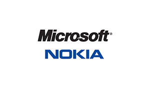 Microsoft acquires Nokia