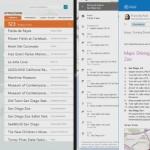 Windows 8.1 Bing Travel