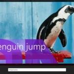 Windows 8.1 Movie Moments