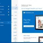 Windows 8.1 Power Pane