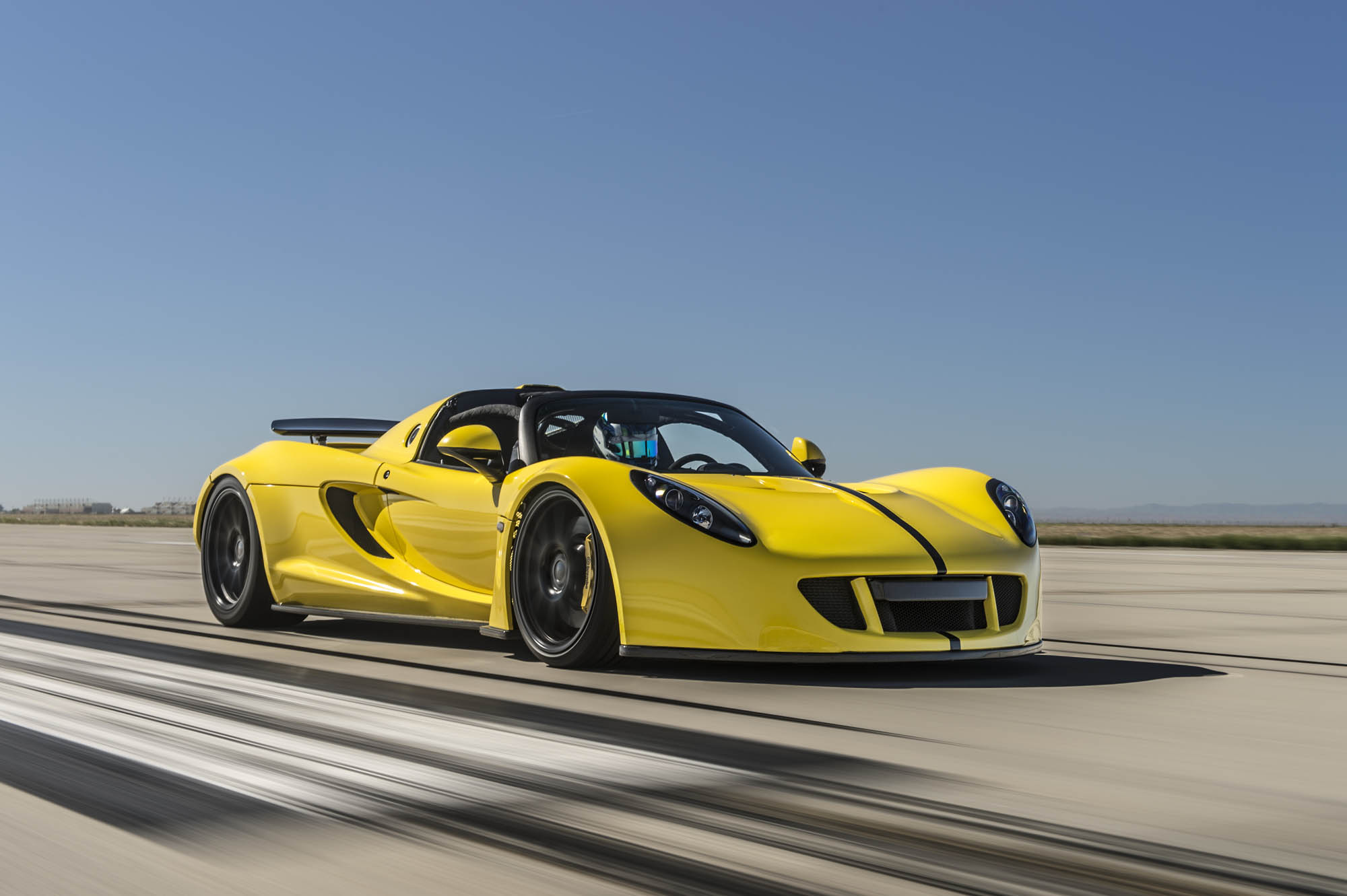 list of top 10 fastest car in the world