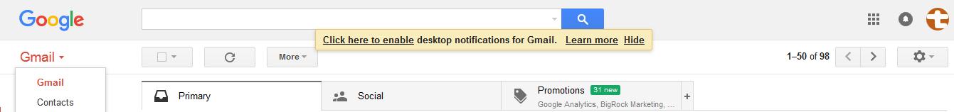 gmailcontac2