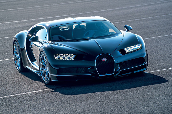 stipulated as the fastest car fastest car in the world 2016 with a top speed of 288 mph 464 kmh buggati chiron aims to break all the chains as well as