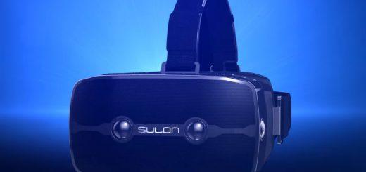 AMD-Sulcon-Q-VR-AR-headset-4