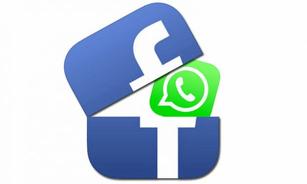Integration-between-WhatsApp-and-Facebook-disappointing-but-not-surprising