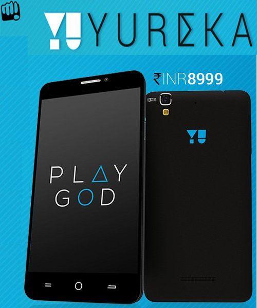 Micromax-Yu-Yureka-A05510-review