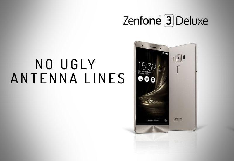 Zenfone-Deluxe-3-800x550.jpg.pagespeed.ce.joDiXEjtxi
