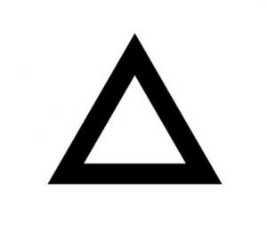 prisma-app-logo
