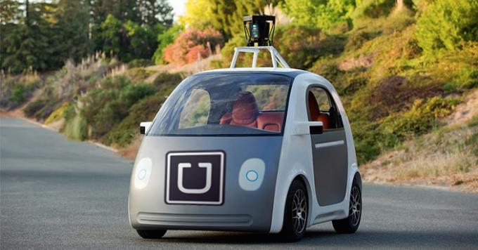 self-driving-uber-png