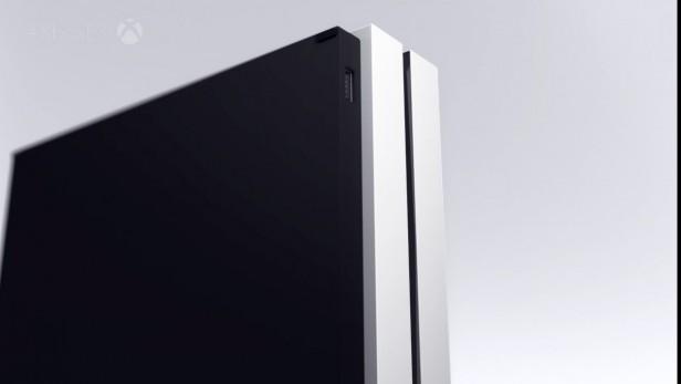 xbox-one-8