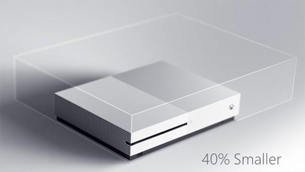 xbox-one-s-4