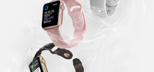 Apple Watch Series 1, Apple Watch Series 2 and Apple Watch Edition will be available beginning Friday, October 7 in India and Mexico