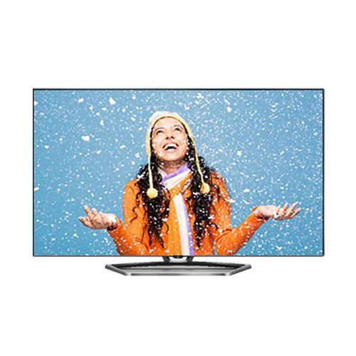Videocon Ultra HD 50 TV