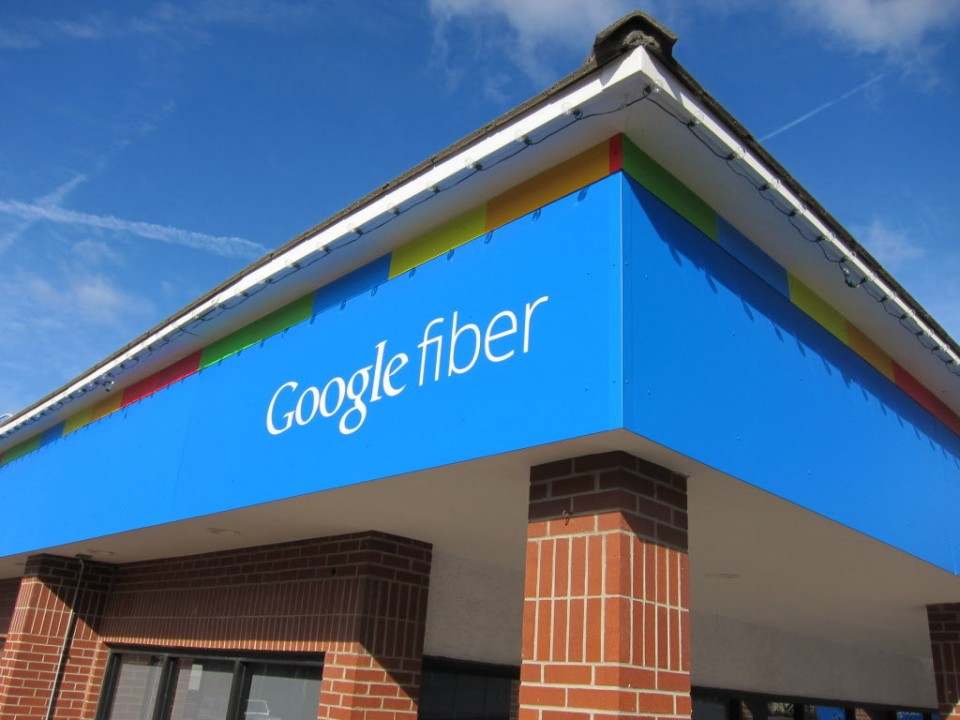 google-fiber-service-on-hold