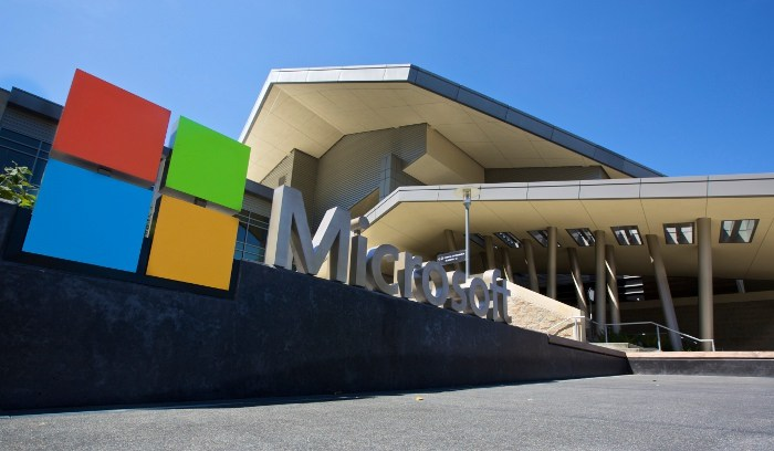 Microsoft Launches Cognitive Toolkit