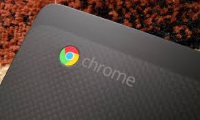 chrome-android-new-updates