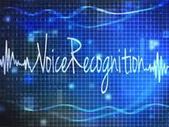 Microsoft AI voice recognition