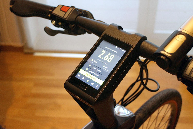 leeco-android-super-bike