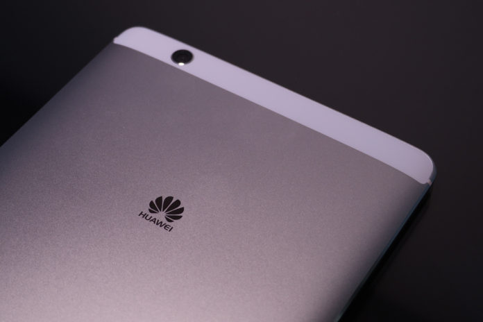 huawei-media-pad-m3-is-now-available