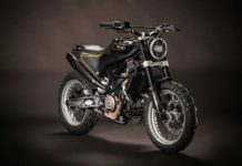 husqvarna_new_bike-_models