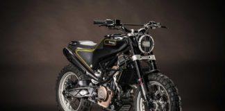husqvarna_new_bike-_models