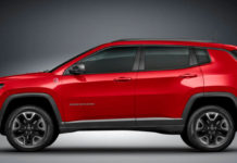 jeep-compass-to-be-launched-on-mid-2017