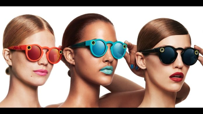 snapchat-video-calling-glasses