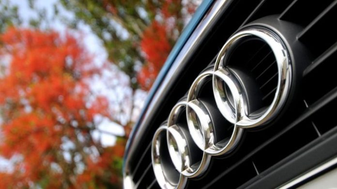 u-s-auto-regulatory-found-devious-software-in-automatic-transmission-in-audi