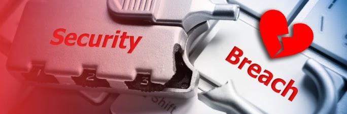adult-friend-finder-site-security-data-breach