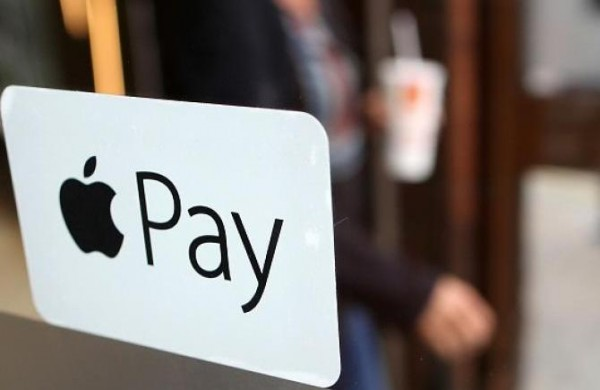 apple-pay-now-supports-for-nonprofit-donations