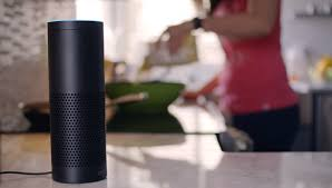 10 best uses of amazon echo