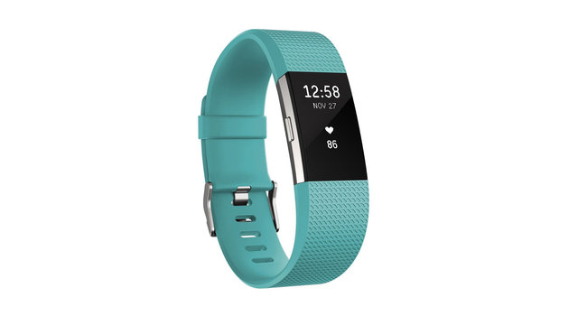 Fitbit Fitness
