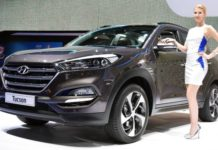 hyundai-tucson-in-india-launched