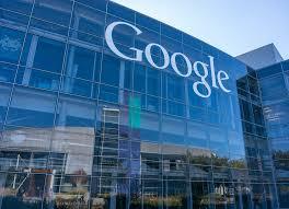 Google's Artificial Intelligence