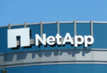 Net App Announces New Data Fabric Solution