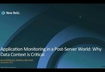 new-relic-delivers-infrastructure-monitoring
