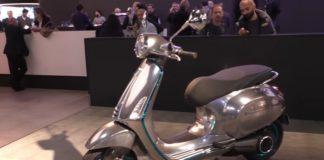 vespa-scooter