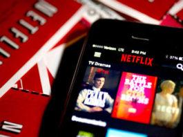 Netflix-offline-
