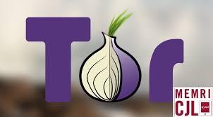VPNs and Tor Blocking