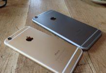 iOS 10.2 update