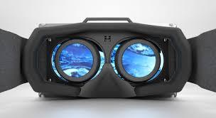 i phone VR Headset